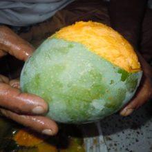 রানী পছন্দ – RaniPosond Mango – 20 KG
